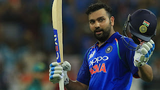 2019-great-year-for-rohit-sharma