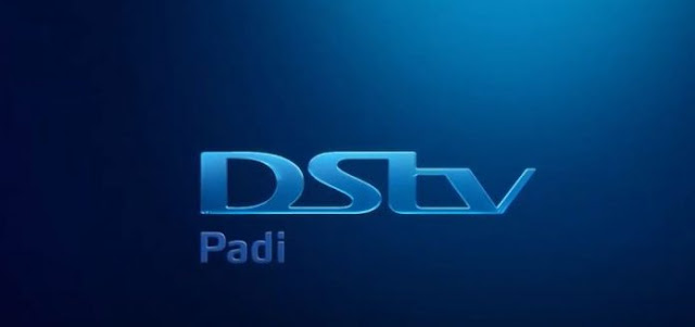 DStv Padi Package, Subscription Rate And Channels List 2020