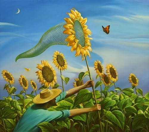 12-One-Day-in-the-Life-Vladimir-Kush-Surreal-Lands-Paintings-www-designstack-co