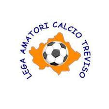 LEGA AMATORI CALCIO TREVISO