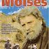 FILME MOISÉS 1974 DUBLADO BÍBLICO