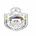 Jobs in Gomal University Dera Ismail Khan