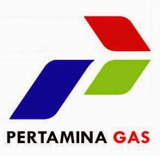 Lowongan Kerja Pertamina Gas