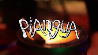 Logo PIANGUA