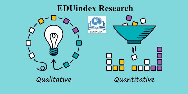 EDUINDEX - EDUCATIONAL INSTITUTE