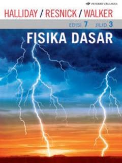 FISIKA DASAR JILID 3 EDISI 7