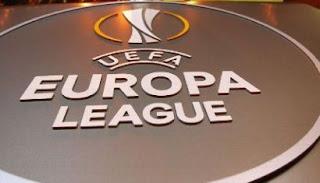 Jadwal Siaran Langsung Liga Europa 2016