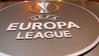 Hasil Lengkap Liga Europa Kamis 30 September 2016