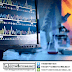 ما هي دراسة علم «المعلوماتية الحيوية - Bioinformatics»