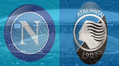 مشاهدة مباراة نابولى واتالانتا 17-10-2020 بث مباشر في الدوري الايطالي