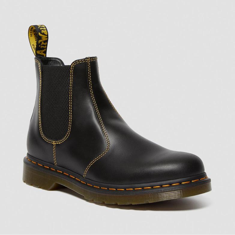 [A118] Hướng dẫn mua buôn sỉ giày dép da giá tốt nhất