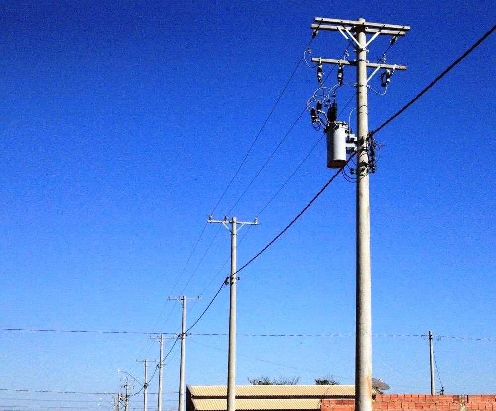 Junho é mês de conscientização sobre queimaduras; rede elétrica é uma das causas