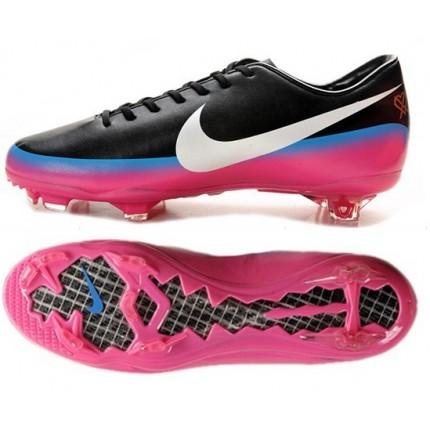 tacos botas futbol tierra 80b6563b222c3
