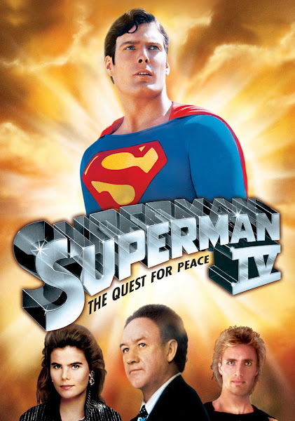 Superman IV: The Quest for Peace 1987 Dual Audio in Hindi Dubbed 720p BluRay