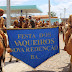 39° Festa dos Vaqueiros de Nova Redenção valoriza a cultura nordestina