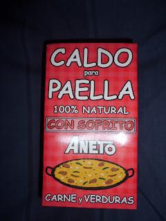 CALDOS ANETO