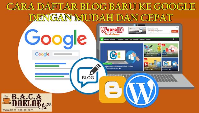 Cara Mendaftarkan Blog Baru Agar Menjadi Nomer 1 di Google, Info Cara Mendaftarkan Blog Baru Agar Menjadi Nomer 1 di Google, Informasi Cara Mendaftarkan Blog Baru Agar Menjadi Nomer 1 di Google, Tentang Cara Mendaftarkan Blog Baru Agar Menjadi Nomer 1 di Google, Berita Cara Mendaftarkan Blog Baru Agar Menjadi Nomer 1 di Google, Berita Tentang Cara Mendaftarkan Blog Baru Agar Menjadi Nomer 1 di Google, Info Terbaru Cara Mendaftarkan Blog Baru Agar Menjadi Nomer 1 di Google, Daftar Informasi Cara Mendaftarkan Blog Baru Agar Menjadi Nomer 1 di Google, Informasi Detail Cara Mendaftarkan Blog Baru Agar Menjadi Nomer 1 di Google, Cara Mendaftarkan Blog Baru Agar Menjadi Nomer 1 di Google dengan Gambar Image Foto Photo, Cara Mendaftarkan Blog Baru Agar Menjadi Nomer 1 di Google dengan Video Vidio, Cara Mendaftarkan Blog Baru Agar Menjadi Nomer 1 di Google Detail dan Mengerti, Cara Mendaftarkan Blog Baru Agar Menjadi Nomer 1 di Google Terbaru Update, Informasi Cara Mendaftarkan Blog Baru Agar Menjadi Nomer 1 di Google Lengkap Detail dan Update, Cara Mendaftarkan Blog Baru Agar Menjadi Nomer 1 di Google di Internet, Cara Mendaftarkan Blog Baru Agar Menjadi Nomer 1 di Google di Online, Cara Mendaftarkan Blog Baru Agar Menjadi Nomer 1 di Google Paling Lengkap Update, Cara Mendaftarkan Blog Baru Agar Menjadi Nomer 1 di Google menurut Baca Doeloe Badoel, Cara Mendaftarkan Blog Baru Agar Menjadi Nomer 1 di Google menurut situs https://baca-doeloe.com/, Informasi Tentang Cara Mendaftarkan Blog Baru Agar Menjadi Nomer 1 di Google menurut situs blog https://baca-doeloe.com/ baca doeloe, info berita fakta Cara Mendaftarkan Blog Baru Agar Menjadi Nomer 1 di Google di https://baca-doeloe.com/ bacadoeloe, cari tahu mengenai Cara Mendaftarkan Blog Baru Agar Menjadi Nomer 1 di Google, situs blog membahas Cara Mendaftarkan Blog Baru Agar Menjadi Nomer 1 di Google, bahas Cara Mendaftarkan Blog Baru Agar Menjadi Nomer 1 di Google lengkap di https://baca-doeloe.com/, panduan pembahasan Cara M