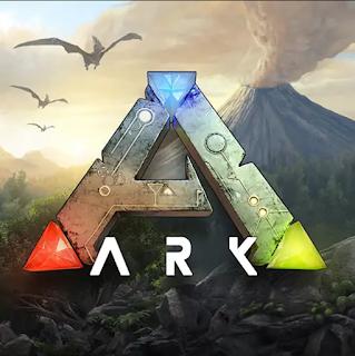 Free Download ARK Survival Evolved Mobile Mod Android Apk