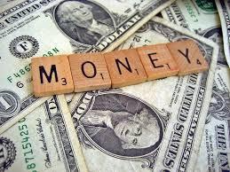 What is function of money - Economicstool