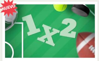 paf promocion sorteo 2 bonos de 20€ en dinero real 23 marzo 2020