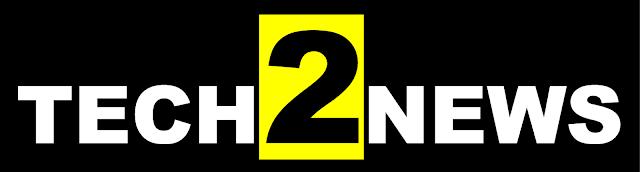 Tech2news