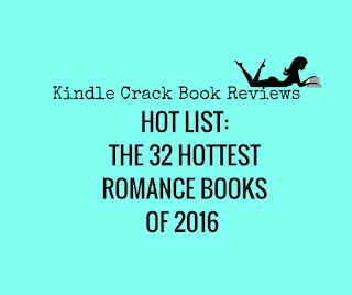 Kindle Crack Book Reviews