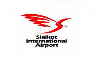 www.sial.com.pk Jobs 2021 - career@sial.com.pk - Sialkot International Airport Jobs 2021 in Pakistan