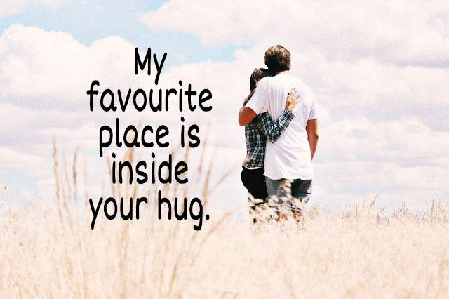 Best lovequotes for her, lovequotes for her