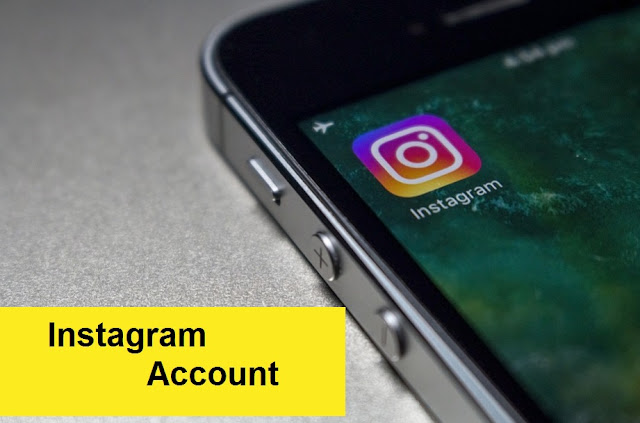 How to Deactivate Instagram Account, How to, How to Deactivate, How to Deactivate Instagram, Deactivate Instagram Account, Instagram Account, apliction instagram, delete instagram, delete account,