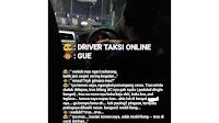 Driver Ini Kehilangan Mobil & Istri karena Tak Bisa Tahan Nafsu Melihat Penumpangnya