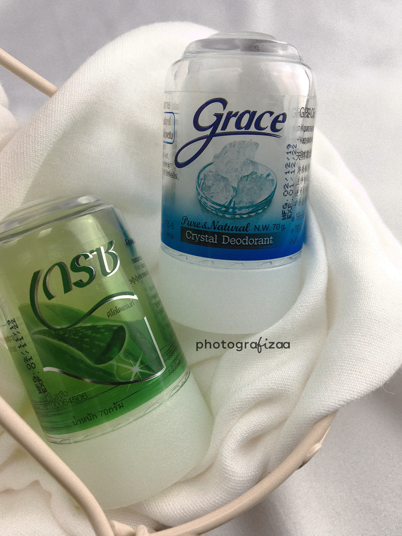 Kristal Deodorant-Sorn-Sam-Batu-Tawas