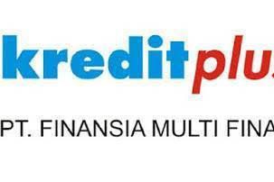 Lowongan Kerja PT. Finansia Multi Finance (Kredit Plus) Pekanbaru September 2019