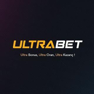 Ultrabet Papara Yatırım & Çekim