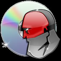 Download IsoBuster Pro Full Serial Key Terbaru