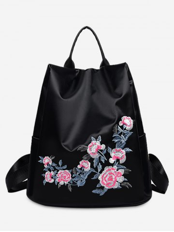 www.rosegal.com/satchel/embroidered-nylon-backapck-1264868.html?lkid=70071