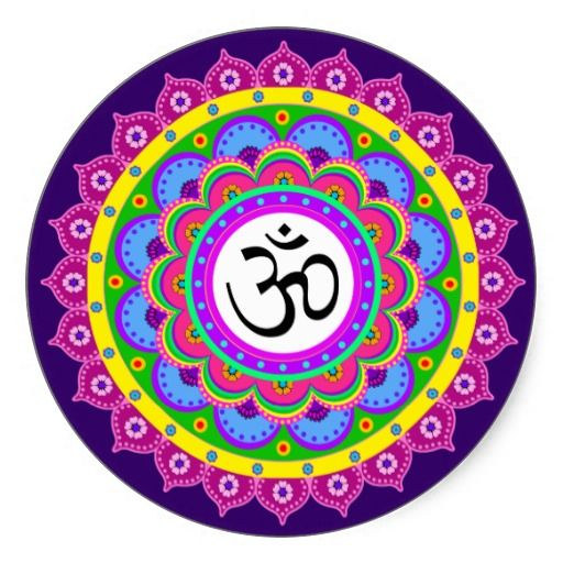 Aum Pictures, OM Photos,  Hindu Symbols ॐ Wallpapers Free Download