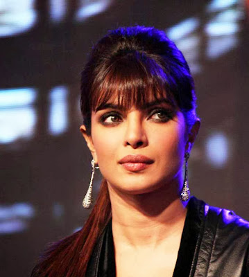 priyanka-chopra-launches-in-my-city-music-album