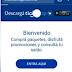 Metodo internet gratis tigo GT SV HN Nuevo Metodo.