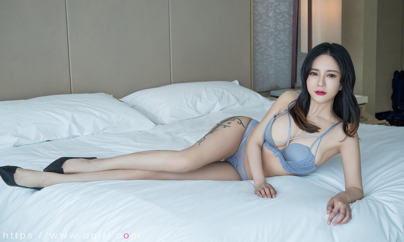 China Beautyful Girl Pic No.043    Yu Nuan Nuan