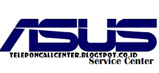 Alamat Service Center ASUS Di Jogja