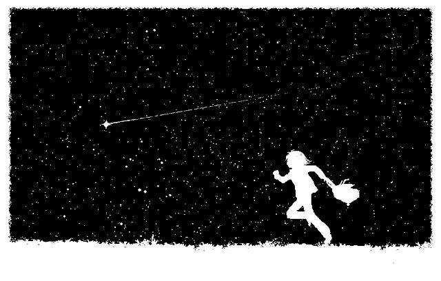 Posmatrajte zvezde padalice u sledećim noćima