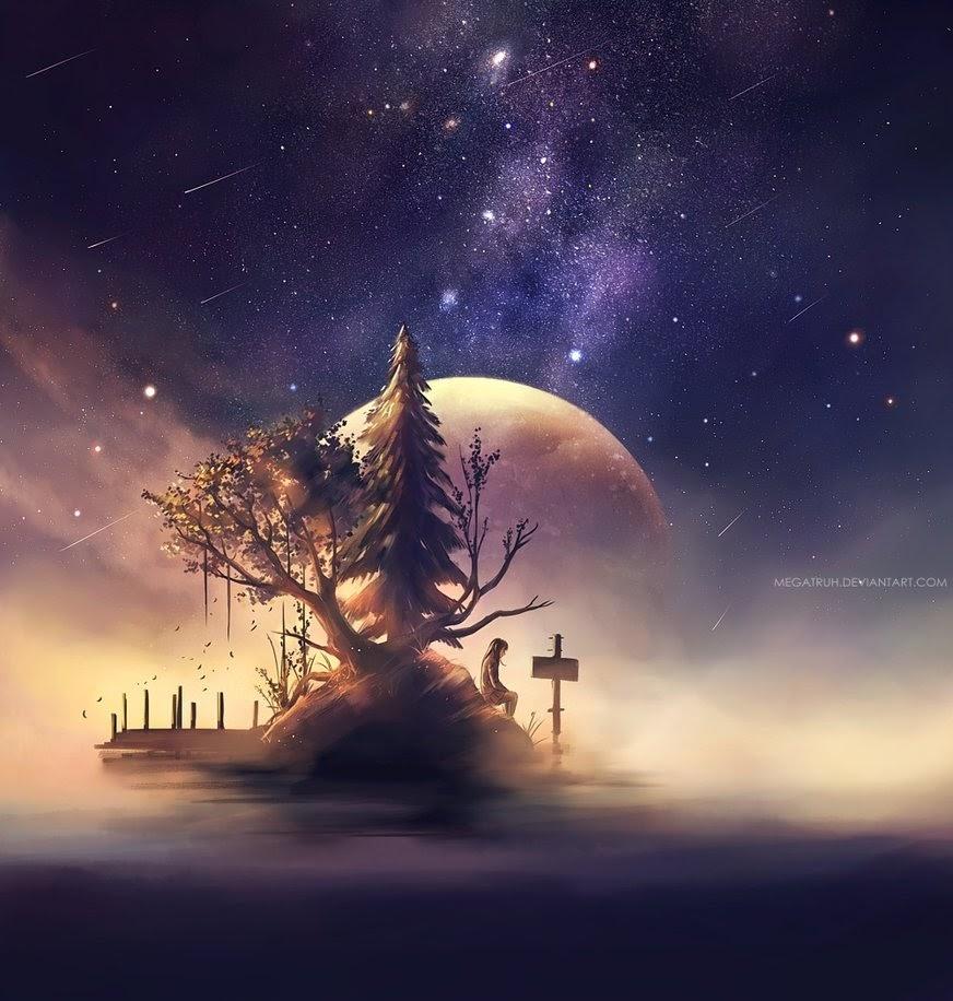 08-Somnium-Niken-Anindita-megatruh-Surreal-and-Fantasy-Meet-in-Digital-Art-www-designstack-co