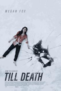 Till Death 2021 Full Movie Download