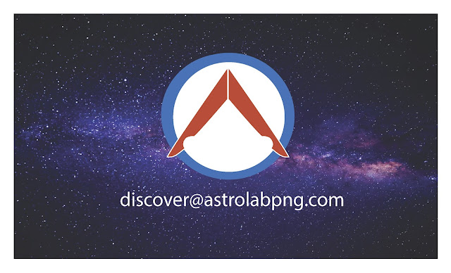 Astrolab PNG.