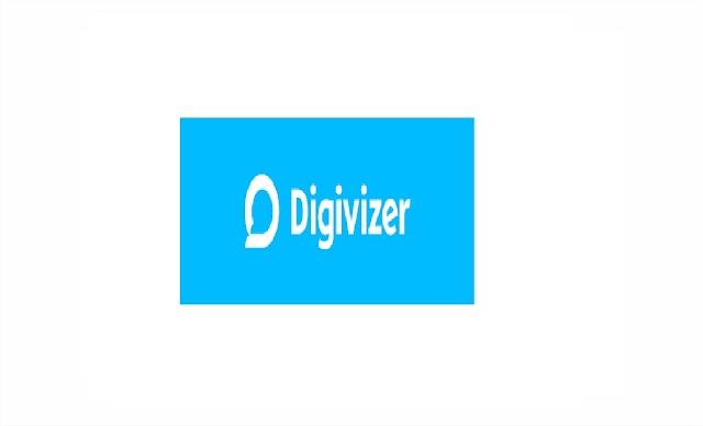 Latest Digivizor Digital Marketing Agency Management Posts Rawalpindi 2021