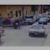 VIDEO - Asaltan y lesionan a dos mujeres en pleno centro de San Cristóbal