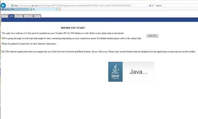 gm-sps-j2534-wrapper-fail-install-4