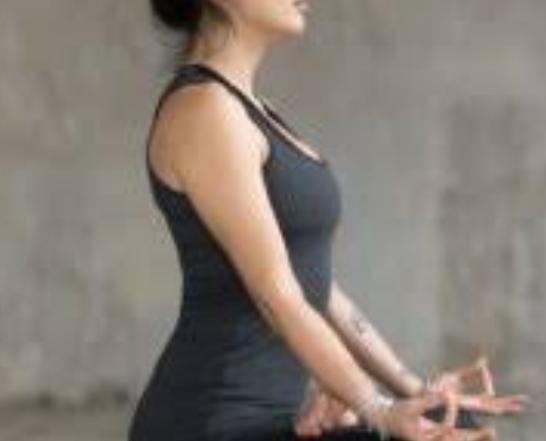 Apakah Hipnotis berkomunikasi dengan otak bawah sadar?