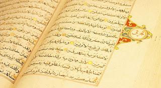 Kitab Tafsir Syiah: Al Quran Sekarang Telah Dirubah & Banyak Ayat Dihapus
