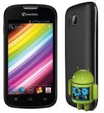 Unlock Dual Gsm Andromax C AD686D Tanpa Pc
